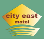 City East Motel